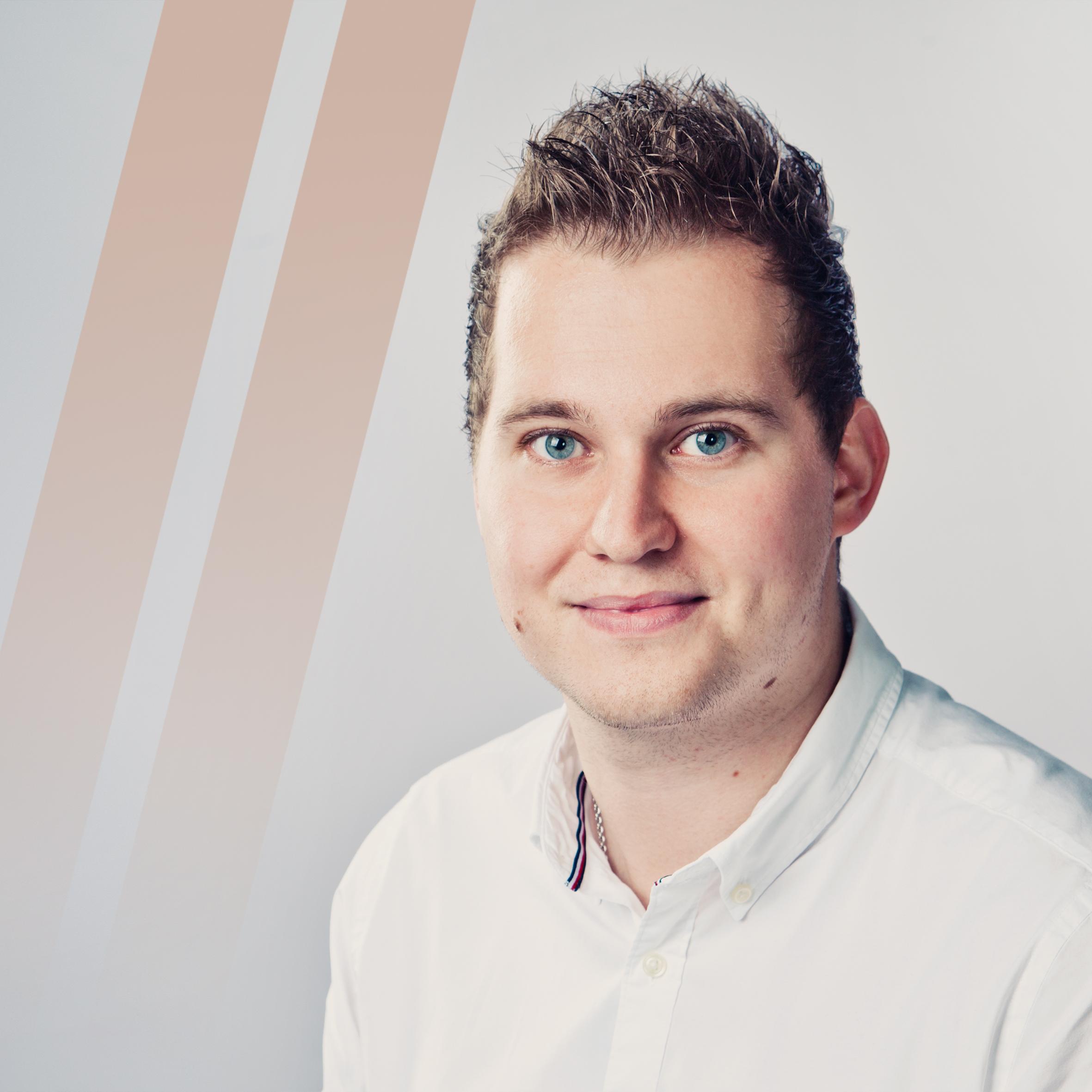 Tobias Lösl