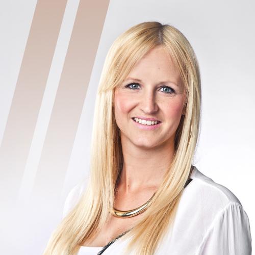 Melanie Christoph