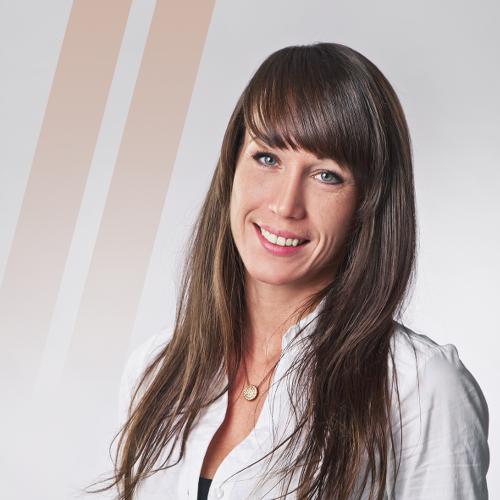 Denise Ermantraut