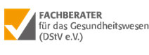 steuerberater-icon