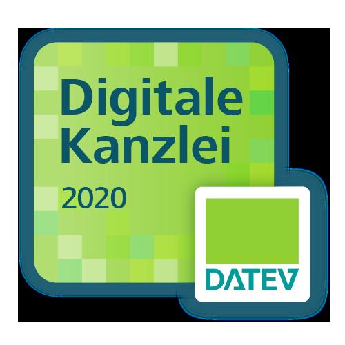 Signet_Digitale_Kanzlei_2020_RGB