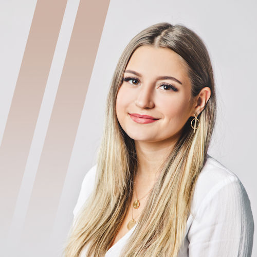 Weibel-Portrait