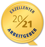 Arbeitgebersiegel_2021_Goldenes_Q_RGB_WEB_