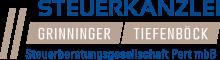 GT_Logo_2018_RGB